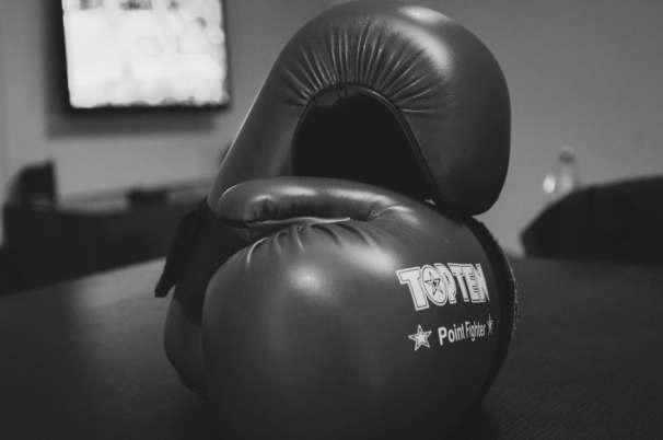 Fighting-at4eblog