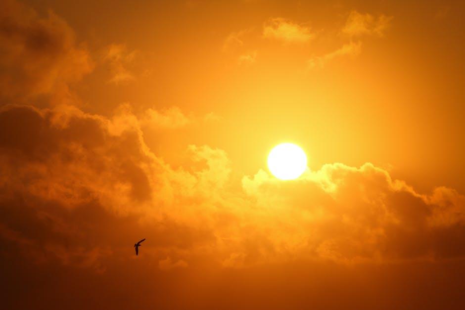 sun-at4eblog