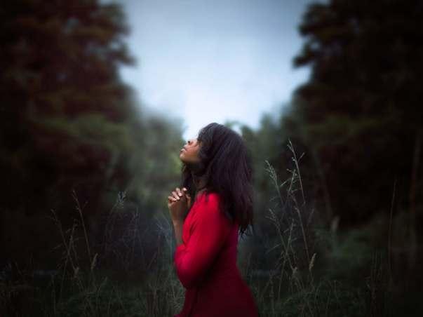 praying--atimeblog